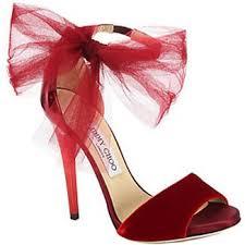 Лучшая звездная обувь недели | Мода каблуки, Джимми чу ...