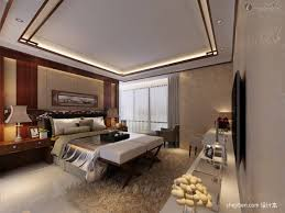 decor master bedroom decoration effect chinese inspired bedroomjpg chinese inspired chinese inspired furniture
