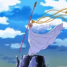 1064 Best <b>Sailor moon</b>/Manga/<b>Anime</b>/<b>harajuku</b> images in 2019 ...
