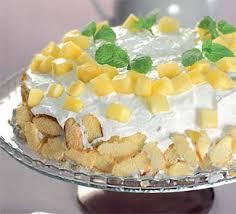 ananasovyj-tort 