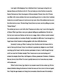 essay on your life  wwwgxartorg service for you essays about an experience that changed your essay about your life experience