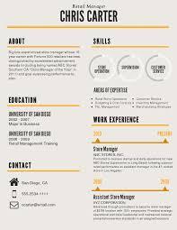 top notch resume templates resume  resume templates for 2019 resume templates 2019