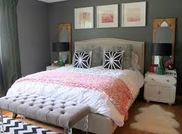 the best lighting sources for your dreamy bedroom best bedroom lighting