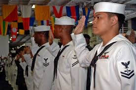 the facts about the fy navy mavni program military guide