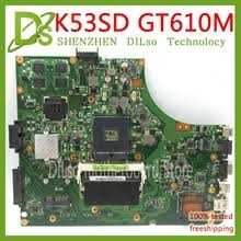 Buy <b>asus k53sd</b> motherboard and get free shipping on AliExpress ...