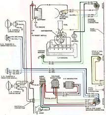 residential wiring diagrams photo album   diagramsimages of electrical building wiring diagram diagrams
