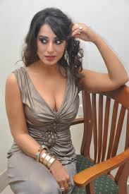 top Bollywood actress mahi gill nude boobs xxx photos Girls Sex Pics Mahi Gill Nude naked nangi pussy porn adult images big boobs hd photos
