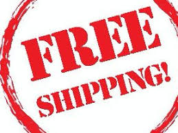 The (Many) Benefits <b>of</b> Offering <b>Free Shipping</b> | Practical Ecommerce