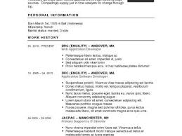 resume sites tk category curriculum vitae