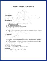 nursing cover letter for resume        images about Resume help on Pinterest   New grad nurse