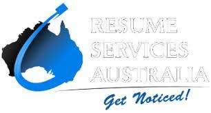 Resume Service  free resume writer  free resume writers   template