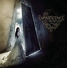 <b>Evanescence - The Open</b> Door - Amazon.com Music