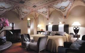 hotel stars luxury in rome suite stendhal <div class cap center t >grand hotel de