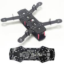 Online Shop for carbon frame for <b>drone</b> Wholesale with Best Price