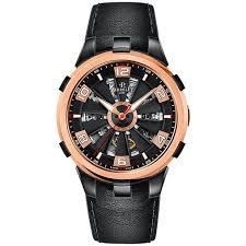 ᐈ <b>Часы</b> 【<b>Perrelet</b> A3038/<b>1A</b>】 Цена на оригинальные часы в ...