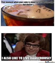 Austin Powers Memes. Best Collection of Funny Austin Powers Pictures via Relatably.com