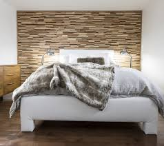 wood wall panels bedroom accent wall tiles white walls bedroom wood wall panel