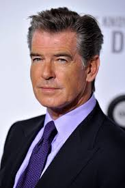 Pierce Brosnan's production company Irish DreamTime has entered into a multi-picture financing and distribution deal with The Solution Entertainment Group ... - pierce-brosnan-image