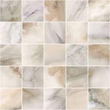 <b>Мозаика Laparet</b> - купить в Москве: Каталог декоративной плитки ...