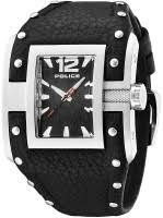 Police 13401JS/02 – купить наручные <b>часы</b>, сравнение цен ...