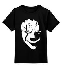 """Детские <b>футболки</b> c прикольными принтами """"оно"""" - <b>Printio</b>"""