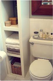 1000 ideas about small bathroom shelves on pinterest bathroom shelves bathroom shelves over toilet and small bathrooms awesome shelfs small home
