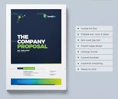 doc 968448 project proposal template word it project project proposal template word cv word format template project proposal template word
