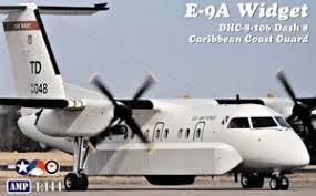 <b>1</b>/<b>144</b> Model Aircraft -- MegaHobby.com