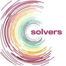Solvers