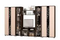 «Набор мебели для спальни фабрики Стиль Милена ...