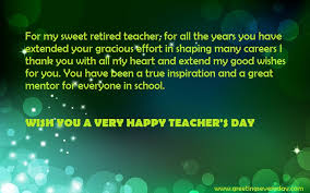 happy teachers day whatsapp status message sms quotes in english   jpghappy teacher    s day speech  amp  essay in english  hindi  amp  gujarati