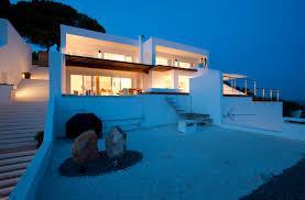 Contemporary Apartment Design Contemporary Apartment Design Interior Design Ideas