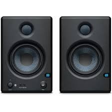 <b>Мониторы для мультимедиа</b>, Профессиональное аудио купить ...