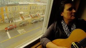 <b>Madeleine Peyroux</b> - <b>Dreamland</b> by the window   Facebook