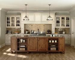 kitchen cabinets dp drury design transistional