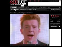 Rick roll research paper   Get a custom high quality essay here