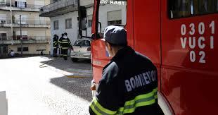 Vila Pouca de Aguiar lança campanha de prevenção de incêndios urbanos