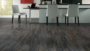 Flooring For Dining Room Dining Room Within Dining Room Hardwood Flooring Home Hivtestkit