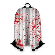 <b>Рюкзак 3D</b> Без баб #2783628 – <b>рюкзаки</b> с принтами в Москве от ...
