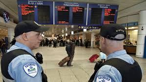 اوتاوا - كندا تعزز أجهزة الاستخبارات لرصد الجهاديين