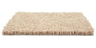 eden series empire today eden plush carpet eden plush carpet