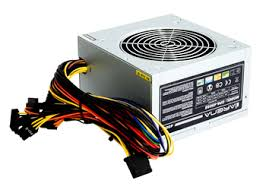 <b>Блок питания Chieftec 500W</b> OEM GPA-500S8 - купить в интернет ...