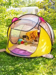 <b>Игровой домик палатка</b> Берлога Медвежонка 182*110*85 cм Фея ...
