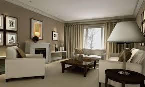 Texture Paints For Living Room Paint Designs For Living Room Walls Living Room Wall Decorating