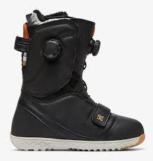 <b>Сноубордические ботинки</b> Mora ADJO100014 | <b>DC</b> Shoes