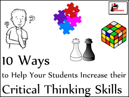 critical thinking words   advantages of selecting essay writing  critical thinking wordsjpg