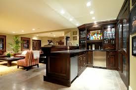 elegant home bar basement design ideas basement bar design ideas home also basement bar designs agreeable home bar design