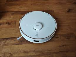 <b>360 S7</b> Hands-On Review: The Smartest Robot Vacuum Under $500