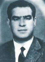 Ahmet Balkan kimdir? - Ahmet_Balkan8_yasamoykusu