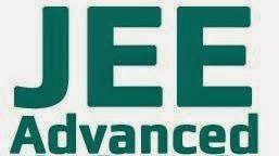 Image result for jee adv